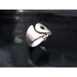 Ring Taoba 1