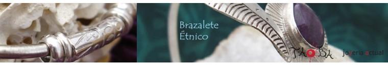 Colección Étnica
